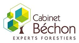 banner cabinet bechon